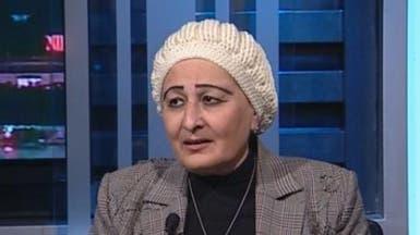 أستاذة بجامعة الأزهر: طالبات الإخوان حاولن نزع حجابي