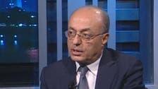 """وفاة سامح سيف اليزل منسق """"دعم مصر"""""""