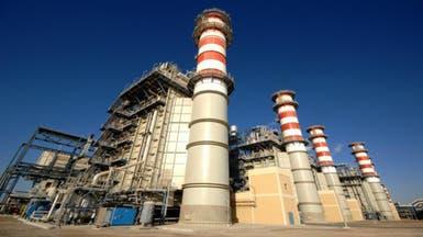 استثمار سعودي بـ10 مليارات دولار لتوليد الكهرباء بمصر