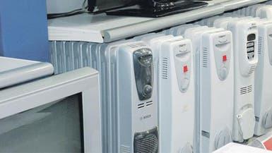 مسؤول: تحديد مواصفات أجهزة الكهرباء يحد من الإهدار