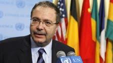 موفد أممي: هناك أدلة دامغة على تعذيب المعتقلين في ليبيا