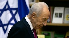 Iran dismisses Peres offer to meet Rowhani