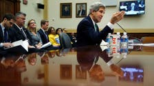 Kerry doubts Iran ready for final deal