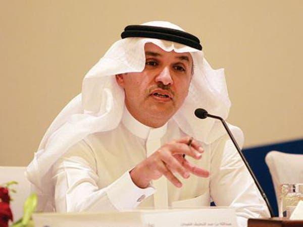 """""""بوان"""" السعودية تحقق 700 مليون ريال من 1.1 مليون مكتتب"""