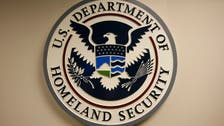 NY Times reporters sue Homeland Security