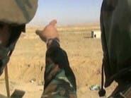 المعارضة تدخل جسر الشغور في إدلب