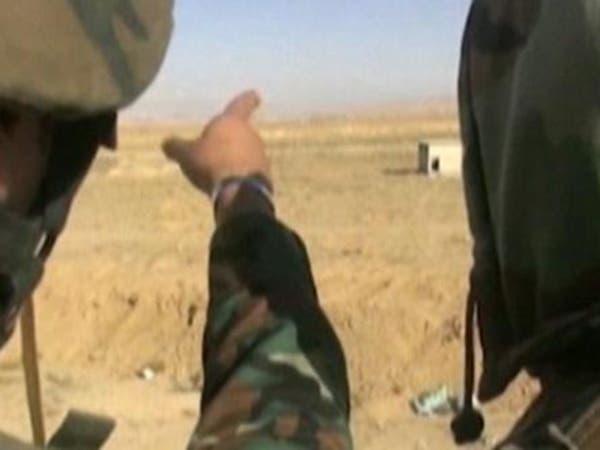 خلافات بين النظام السوري وحزب الله في معركة القلمون