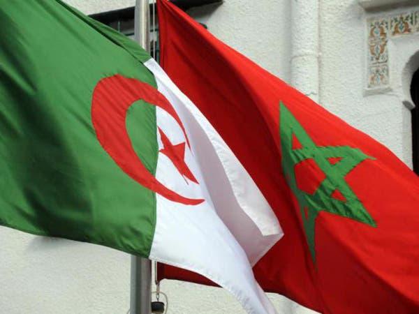 الجزائر تخفض مستوى تمثيلها في أي مناسبة رسمية بالمغرب