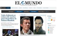 Al-Qaeda group kidnaps two Spanish journalists in Syria