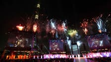 Sparks will fly as Dubai plans record fireworks display