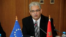 Morocco set for $4bn in loans, says World Bank source