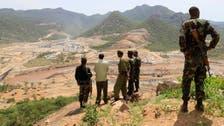 Nile dam talks hailed as success