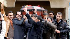 News outlets urge Syria rebels to stop abductions