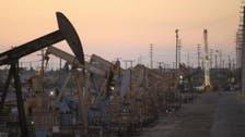 وكالة الطاقة: زيادة سعر برميل النفط 15 دولارا بـ2025