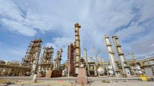 Libya anticipates release of oil ports, rejects autonomy chief