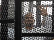 مصر.. الأمن ينفي إصابة الإخواني محمد البلتاجي بمحبسه