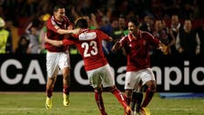 Egypt's Al Ahly looks set to score big in FIFA Club World Cup opening game
