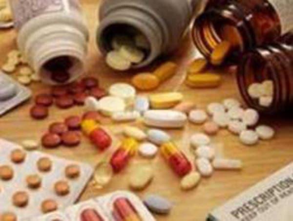 الاستخدام المزمن لأدوية الحموضة قد يسبب الخرف