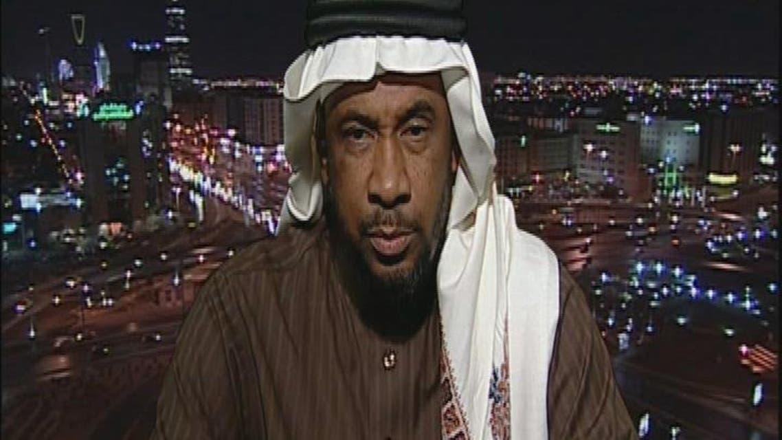 THUMBNAIL_ مقابلة مع رئيس لجنة الحكام السعودية عمر المهنا