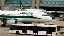 Etihad said to inspect books of Alitalia, considers investment