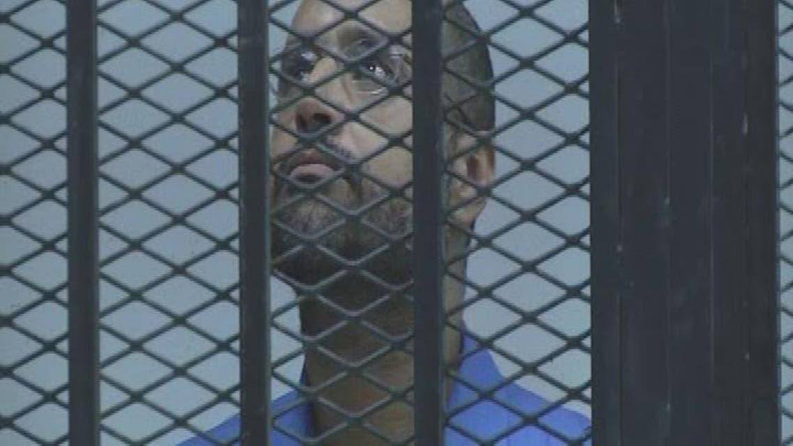 THUMBNAIL_ تأجيل محاكمة سيف الإسلام حتى 27 فبراير المقبل
