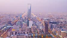 Saudi leads mergers and acquisitions' value in MENA