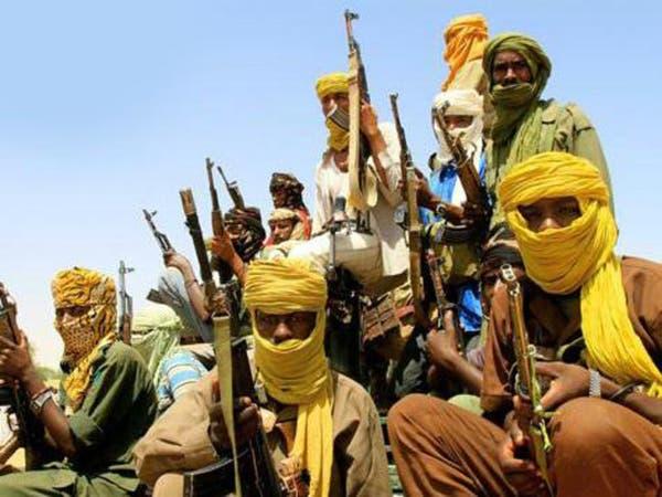 مواجهات قبلية في السودان تحصد 38 قتيلاً في أسبوع