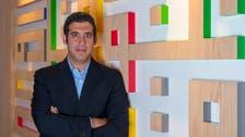 Google: Digital to grow to quarter of $5bn Arab ad market