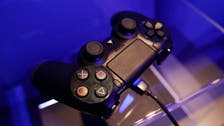 Going strong, Sony PS4 console sales top 18.5 million