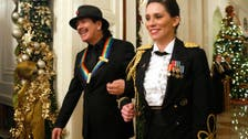 Carlos Santana's performance at Dubai Jazz Festival postponed