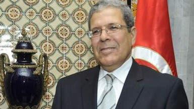 خارجية تونس تنفي إعدام 13 سجيناً من مواطنيها في العراق