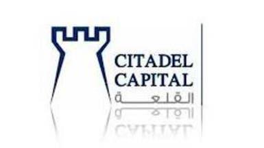 """""""القلعة"""" المصرية ترفع حصتها في """"تنمية"""" إلى 70%"""