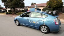 Google wants to bring driverless cars, more jobs to Mideast