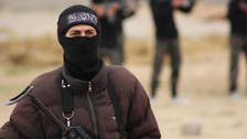 Many feared killed by rebels in Damascus suburb