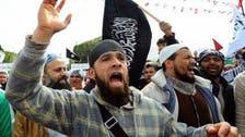 دہشت گردی، اسمگلنگ کے ناسور سے تیونس غیر مستحکم ہوا: رپورٹ