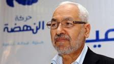 تونس: أنباء عن إشراك النهضة في الحكومة القادمة