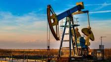 Brent oil above $108 on Libya ports restart, Fed meeting