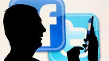 Social networks are affecting Saudi marriages