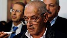 Mediator: Tunisian parties reach deal on premier