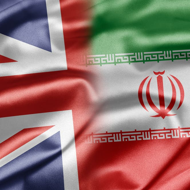 Iran summons British envoy over 'difficulties' faced by Iranians voting in the UK: FM