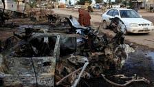 عراق میں ہلاکتیں جاری، چھ مزید ہلاک