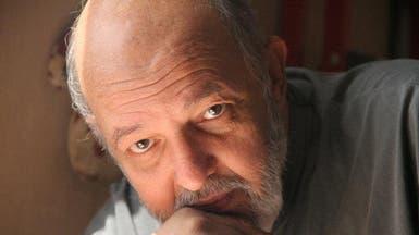 مطالبات بمنح المخرج محمد خان الجنسية المصرية بعد عقود