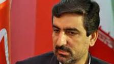 إيران ترفض الاستقالة الجماعية لنواب محافظة الأهواز