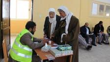 """ليبيا.. إقبال ضعيف على التسجيل في انتخابات """"الـتأسيسية"""""""