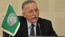 عالم اسلام اور مسیحی برادری میں تاریخی مصالحت کی تجویز