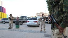 Libya army colonel shot dead in Benghazi