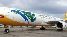 'Yalla Manila': Cebu Pacific offers $27 flights out of Dubai