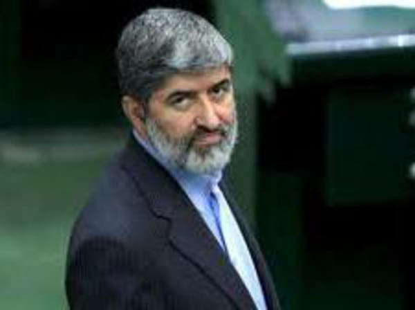 إقالة مساعد وزير مخابرات إيران بسبب فضيحة التنصت