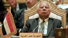 Constitution is Egypt's 'biggest challenge'