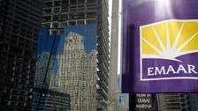 Dubai's Emaar may be pressured by bond conversion talk